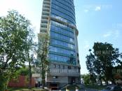 Офисы,  Москва Белорусская, цена 346 500 рублей/мес., Фото