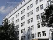 Офисы,  Москва Динамо, цена 105 400 рублей/мес., Фото
