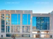 Офисы,  Москва Кутузовская, цена 3 281 970 000 рублей, Фото