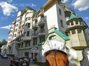 Офисы,  Москва Парк культуры, цена 850 200 рублей/мес., Фото