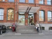 Офисы,  Москва Парк культуры, цена 354 583 рублей/мес., Фото