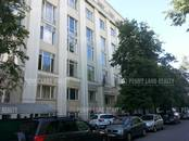Офисы,  Москва Семеновская, цена 650 000 000 рублей, Фото