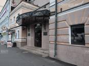 Офисы,  Москва Таганская, цена 416 000 рублей/мес., Фото