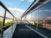 Офисы,  Москва Тургеневская, цена 98 923 600 рублей, Фото