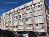 Офисы,  Москва Электрозаводская, цена 288 750 рублей/мес., Фото