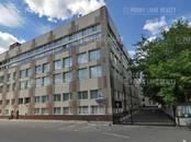 Офисы,  Москва Электрозаводская, цена 666 217 рублей/мес., Фото