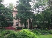 Офисы,  Москва Кунцевская, цена 370 509 000 рублей, Фото
