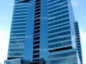 Офисы,  Москва Новые черемушки, цена 3 185 000 рублей/мес., Фото