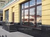 Офисы,  Москва Полянка, цена 1 741 250 рублей/мес., Фото