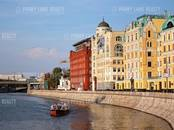 Офисы,  Москва Полянка, цена 3 444 380 рублей/мес., Фото