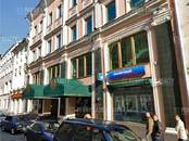 Офисы,  Москва Другое, цена 247 917 рублей/мес., Фото