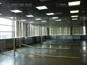 Офисы,  Москва Другое, цена 1 800 000 рублей/мес., Фото