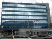 Офисы,  Москва Дубровка, цена 501 250 рублей/мес., Фото