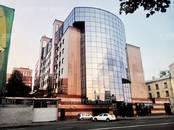 Офисы,  Москва Киевская, цена 328 125 рублей/мес., Фото