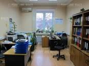 Офисы,  Москва Партизанская, цена 9 745 000 рублей/мес., Фото