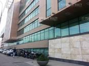Офисы,  Москва Беговая, цена 1 836 130 рублей/мес., Фото