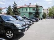 Офисы,  Москва Белорусская, цена 485 333 рублей/мес., Фото