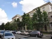 Офисы,  Москва Другое, цена 344 167 рублей/мес., Фото