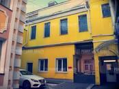 Офисы,  Москва Павелецкая, цена 506 000 рублей/мес., Фото