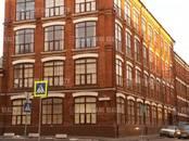 Офисы,  Москва Преображенская площадь, цена 112 000 рублей/мес., Фото