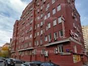 Офисы,  Москва Римская, цена 189 000 рублей/мес., Фото