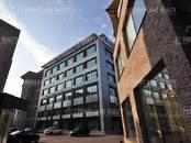 Офисы,  Москва Савеловская, цена 294 196 000 рублей, Фото