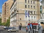 Офисы,  Москва Баррикадная, цена 191 430 000 рублей, Фото