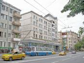 Офисы,  Москва Другое, цена 826 667 рублей/мес., Фото