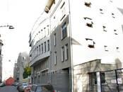 Офисы,  Москва Кропоткинская, цена 1 791 670 рублей/мес., Фото