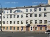 Офисы,  Москва Таганская, цена 75 480 000 рублей, Фото