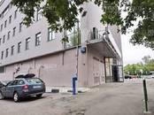 Офисы,  Москва Другое, цена 474 500 рублей/мес., Фото
