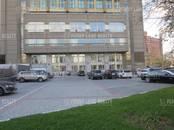 Офисы,  Москва Пролетарская, цена 693 000 рублей/мес., Фото