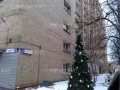 Офисы,  Москва Сокол, цена 3 450 000 рублей/мес., Фото