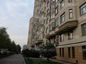 Офисы,  Москва Университет, цена 1 866 670 рублей/мес., Фото