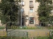 Офисы,  Москва Другое, цена 456 667 рублей/мес., Фото