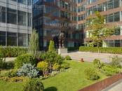 Офисы,  Москва Другое, цена 750 833 рублей/мес., Фото