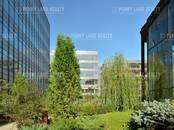 Офисы,  Москва Другое, цена 104 445 000 рублей, Фото