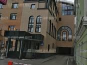Офисы,  Москва Цветной бульвар, цена 500 000 рублей/мес., Фото