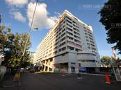 Офисы,  Москва Киевская, цена 1 587 000 рублей/мес., Фото
