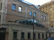 Офисы,  Москва Цветной бульвар, цена 1 218 000 рублей/мес., Фото