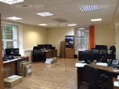 Офисы,  Москва Павелецкая, цена 571 542 рублей/мес., Фото
