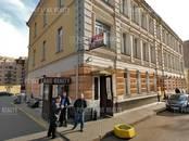 Офисы,  Москва Смоленская, цена 210 000 рублей/мес., Фото