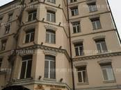 Офисы,  Москва Сокольники, цена 662 500 рублей/мес., Фото