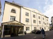 Офисы,  Москва Театральная, цена 240 000 рублей/мес., Фото