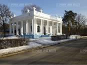 Офисы,  Москва ВДНХ, цена 800 007 рублей/мес., Фото