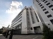 Офисы,  Москва Другое, цена 2 583 330 рублей/мес., Фото