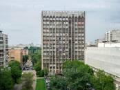 Офисы,  Москва Другое, цена 81 700 рублей/мес., Фото