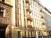 Офисы,  Москва Маяковская, цена 379 167 рублей/мес., Фото