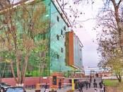 Офисы,  Москва Парк победы, цена 452 333 рублей/мес., Фото