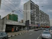 Офисы,  Москва Полянка, цена 150 000 000 рублей, Фото